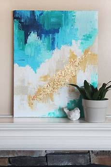 27 stunning diy wall art ideas guaranteed to liven up any room