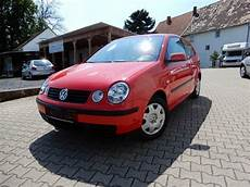 Vw Polo Automatik - verkauft vw polo comfortline automatik gebraucht 2002 79