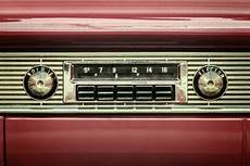 Tuned To Perfection How To Upgrade An Car Stereo To