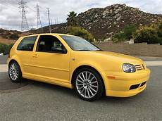 old car repair manuals 2003 volkswagen gti parental controls 2003 volkswagen gti 20th anniversary edition with 9 800 miles german cars for sale blog