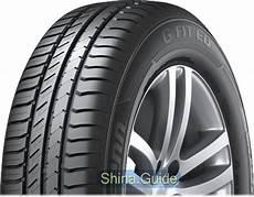 laufenn g fit eq lk41 обзор шины на shina guide