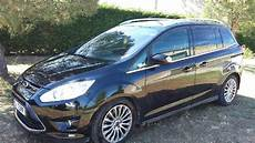 ford c max 7 places troc echange ford c max 7 places boite auto sur
