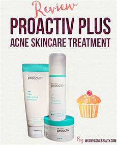 Our Review Of Proactiv Plus To Read Before Buying