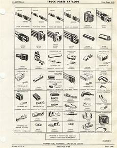 sweptline org 1963 1968 online parts catalog electrical