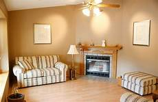 the horak group blog interior paint colors that help sell your home