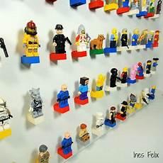 lego figuren selber machen selber machen basteln diy ideen anleitung ines felix