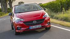 Opel Era 2017 - opel confirms fully electric corsa for 2020 launch