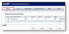 single sign on sso using ntlm browser authentication in