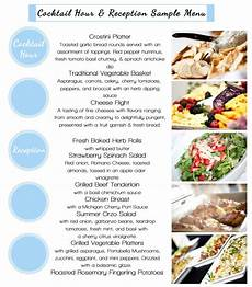 Kitchen Of India Arbor Menu by Wedding Menus Christian S Cateringchristian S Catering