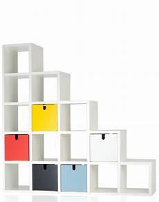 moduli libreria componibile libreria componibile la dello spazio librerie