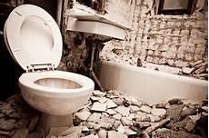 was kostet eine fußbodenheizung pro m2 badsanierung kosten preise f 252 r das neue badezimmer