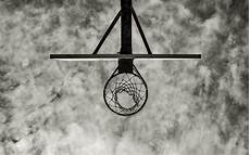 Wallpaper Iphone X Basketball by Basketball Hd Wallpaper Background Image 1920x1200