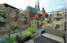 26 ideen f 252 r balkon sichtschutz verschiedene
