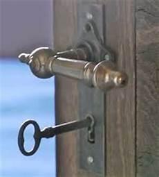 poignées de porte anciennes poign 233 e de porte ancienne poign 233 es heurtoirs boutons
