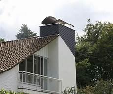 Was Kostet Ein Schornstein - bau de forum dach 14176 kosten