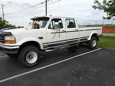 1992 Ford F 350  Overview CarGurus
