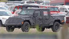 2019 Jeep Scrambler Cost by 2019 Jeep Wrangler Scrambler Rear Suspension