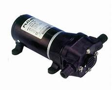 Pompe De Transfert Electrique 12v Gasoil