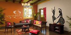 Traditional Ethnic Indian Home Decor Ideas by Customize Indian Ethnic Living Room Designs Buy