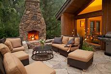 get these 3 before working outdoor fireplace plans