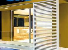 persiane finestre persiane scorrevoli finestre persiane tipo scorrevole