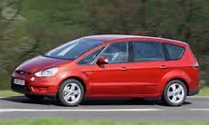 auto zum kaufen leasingr 252 ckl 228 ufer g 252 nstig gebrauchtwagen kaufen