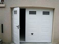 avis porte de garage enroulable leroy merlin porte de garage hormann avis voiture moto et auto