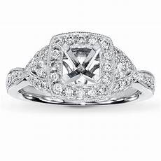 jared engagement rings woman fashion nicepricesell com