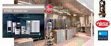 Rental Of Kitchen Equipment In Singapore by Commercial Kitchen Equipment Customized Restaurant Equipment