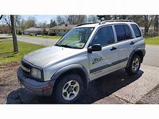 car owners manuals for sale 2003 chevrolet tracker instrument cluster 2003 chevrolet tracker for sale by owner in albany ny 12257
