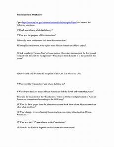19 best images of all amendment worksheet 27 amendments 27 amendments worksheet and
