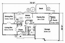 lumber 84 house plans 4 bedroom house plan bradford 84 lumber