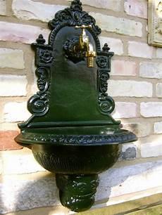 wasserspiele für den garten wandbrunnen f 252 r den garten bestseller shop mit top marken