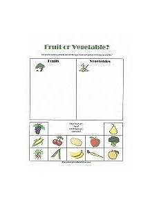 sorting and classification worksheets 7771 printable worksheets for preschool worksheets worksheets for preschool activities
