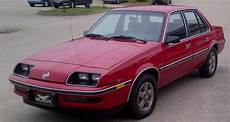 books about how cars work 1987 buick skyhawk on board diagnostic system hidden headls the awkward years the daily drive consumer guide 174 the daily drive