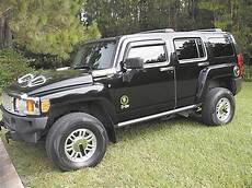books on how cars work 2007 hummer h3 navigation system 2007 hummer h3 pictures cargurus
