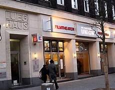 Bilder Und Fotos Zu Union Kino In Bochum Kortumstr