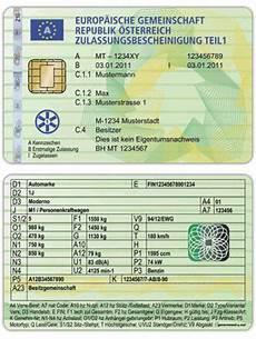führerschein neu beantragen neuer scheckkartenzulassungsschein ab 2011