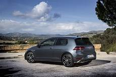 volkswagen golf 7 gti gtd 2017 drive cars co za