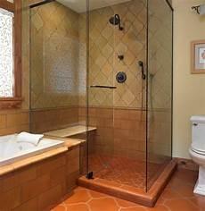 bathroom tiles canada rustic in vancouver canada rustic bathroom vancouver