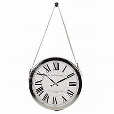 postalli wall clock clock decorative accessories types