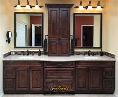 Kitchen And Bath Cities by Your Next Home Remodel Starts Here Complete Kitchen And