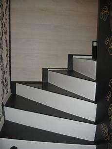 J Ai Un Escalier B 233 Ton Et Je Cherche Un Moyen Facile Pour