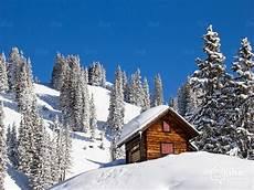 location vacances chamonix mont blanc location iha