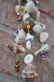Basteln Mit Muscheln Windspiel - 23 brilliant marvelous diy wind chimes ideas diy to make