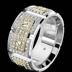 high end mens wedding rings men s high end wedding rings mens fashion jewelry