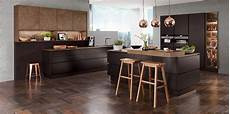 kitchen cabinets bold ideas for rich shades in the