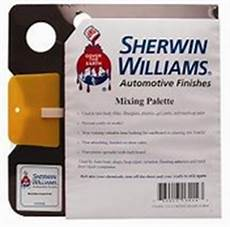 sherwin williams aerospace coatings skygeek com