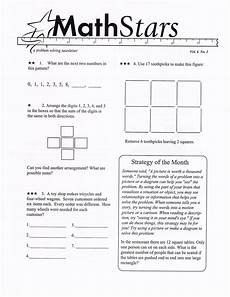 worksheets for 6th grade 18179 mrs white s 6th grade math october 2011