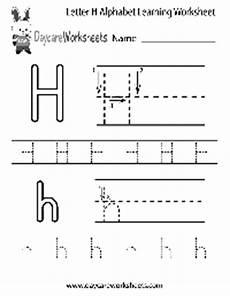 letter h for worksheets 24473 2nd grade worksheet category page 1 worksheeto